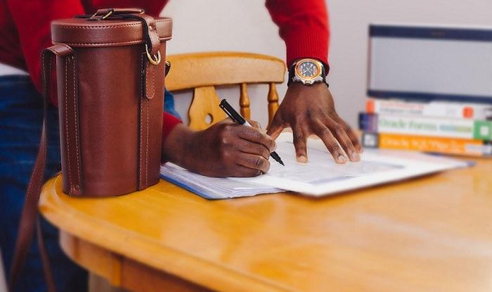 דרכים יצירתיות לשמור על ריכוז