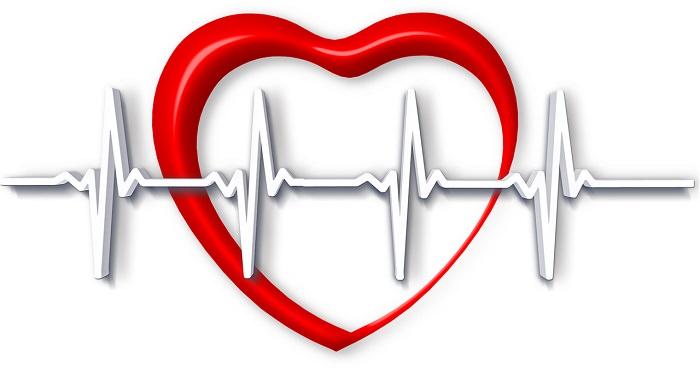 הרגלים שמזיקים ללב