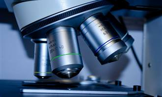 מיקרוסקופ