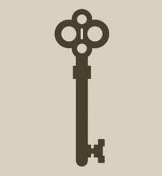 מפתח תלתן