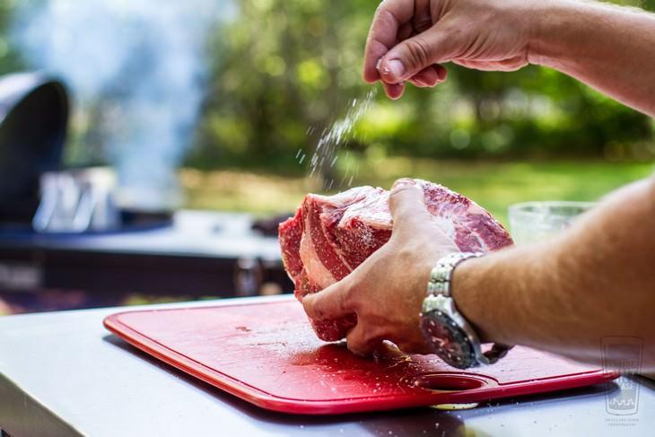 טיפים להכנת אוכל טעים