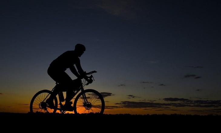 האם עדיף אימון בבוקר או בערב