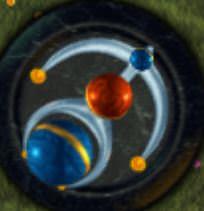 מעגל השליטה בכדורים
