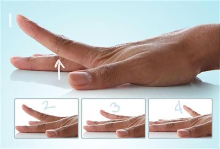 אימונים לחיזוק כפות הידיים