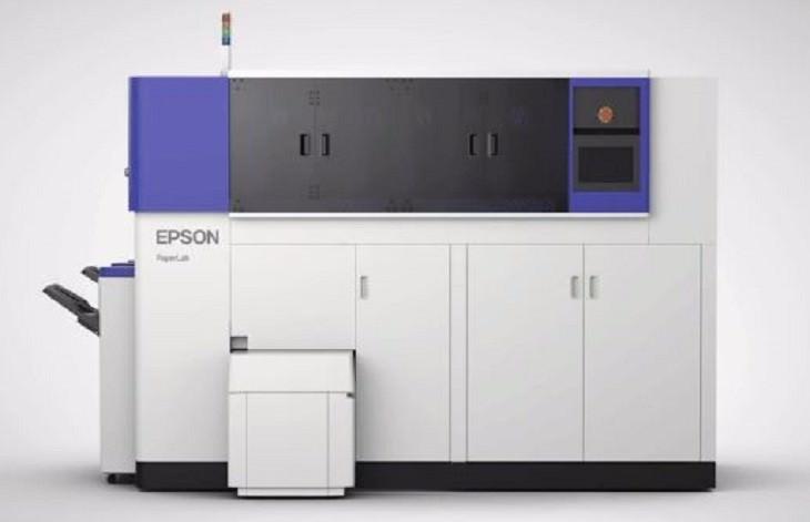 מכונה ניידת למחזור ניירות