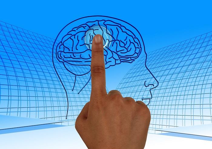 טריקים לשיפור תפקוד מוח
