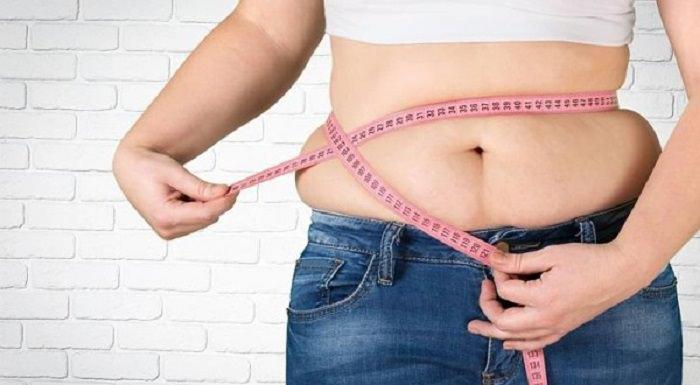 סוגי בטן ודרכים להורדתם