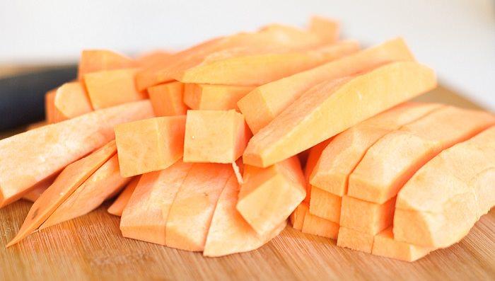 מרקים בריאים ופשוטים