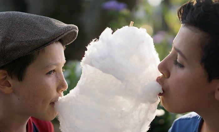 טיפול בבעיות שינה אצל ילדים ובני נוער