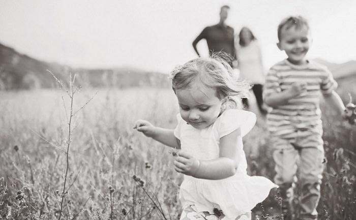 ציטוטים יפים על משפחה