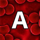 סוג דם