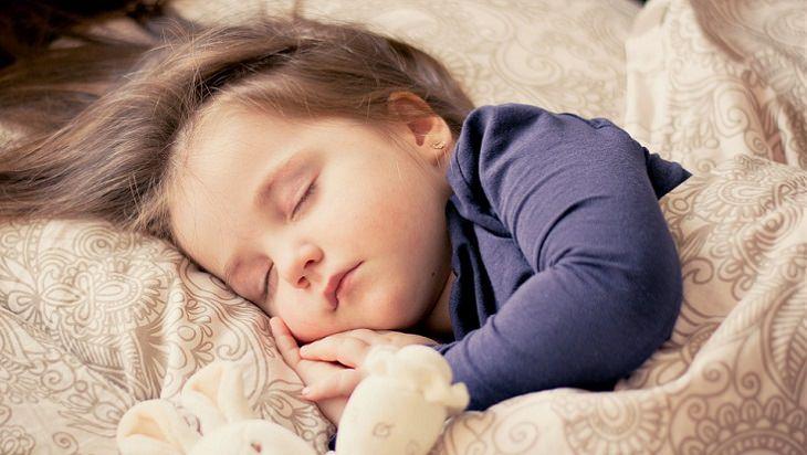 עצות מוכחות של רופאי ילדים