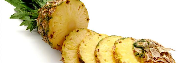 חומרי הדברה בפירות וירקות