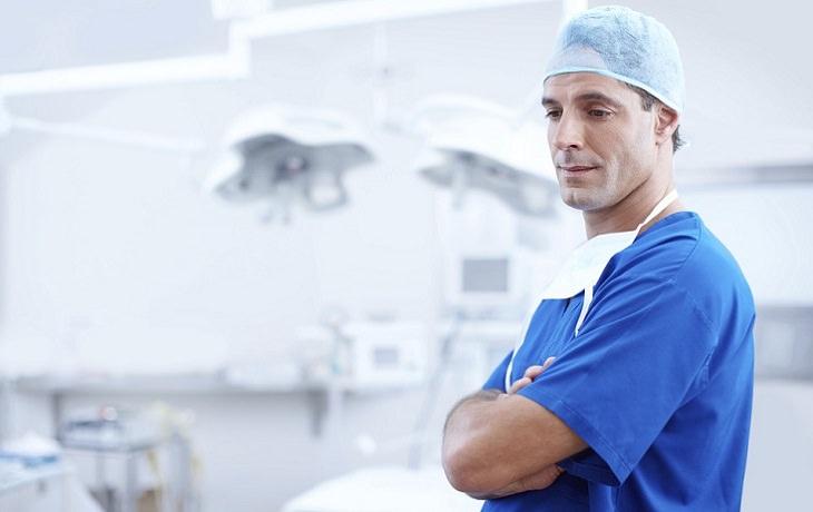 כך רופאי לב שומרים על לב בריא