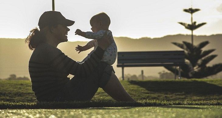 חששות של הורים טריים ודרכים להתגבר