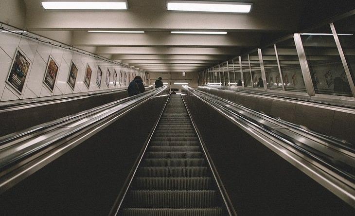 טעויות בטיולים שניתן להימנע מהן