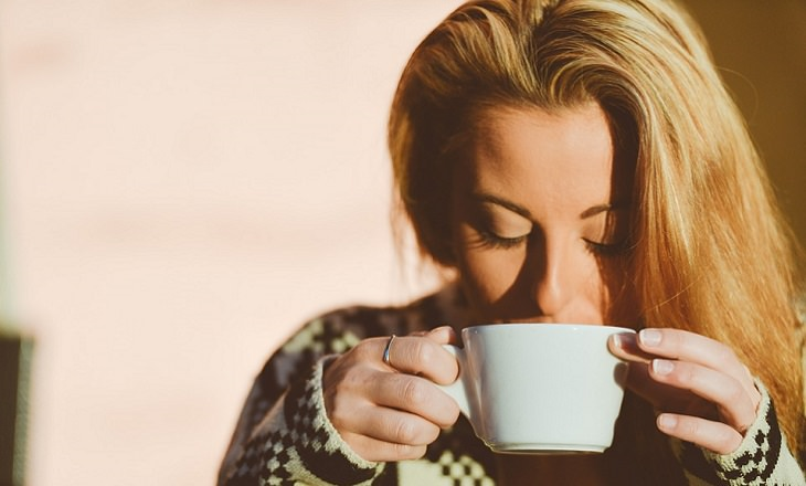 דרכים טבעיות לטפל בסינוסיטיס