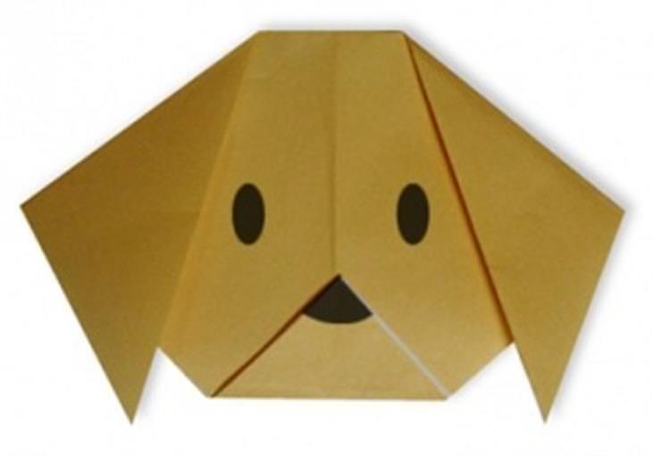 רעיונות מדליקים ליצירת אוריגמי