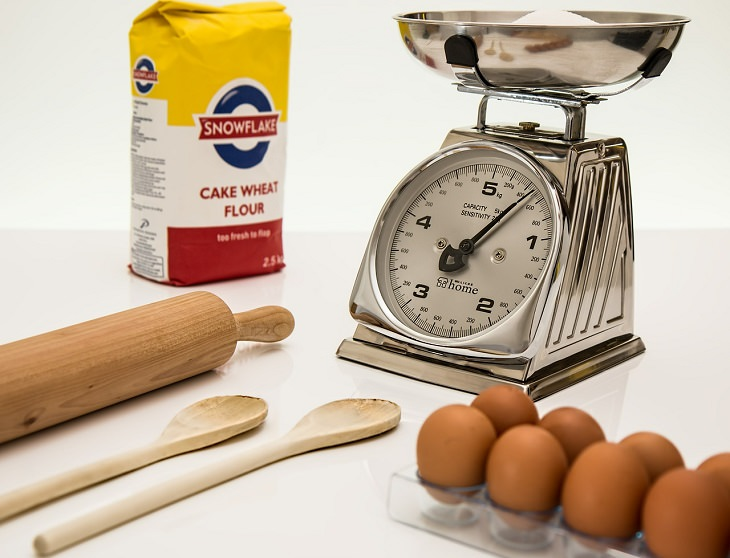 טריקים גאוניים למטבח שאתם עדיין לא מכירים