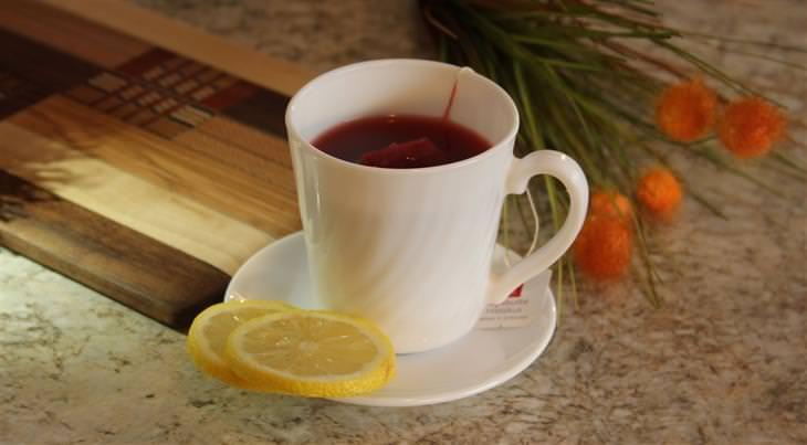 תה אולונג