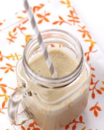 אייס קפה דל קלוריות