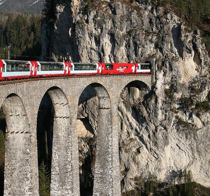 אתרי מורשת עולמית באיטליה