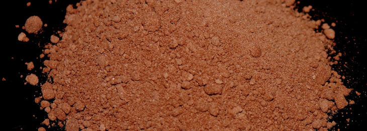 מתכון קוביות שוקולד