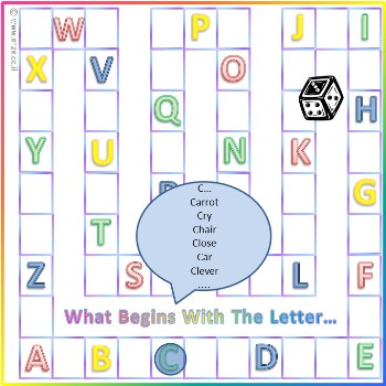 משחקי לוח לכל המשפחה