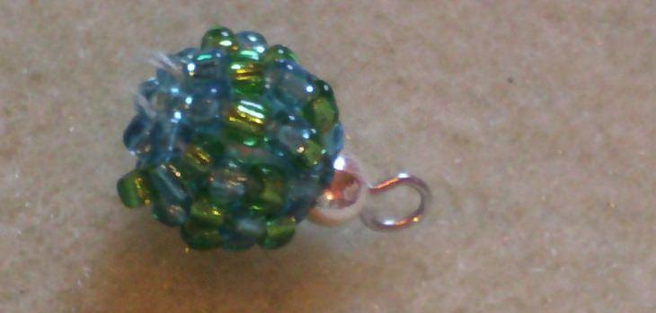 טיפים להכנת תכשיטים בבית