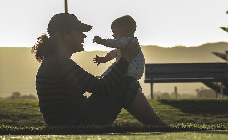 איך ללמד ילדים להיות מצליחים