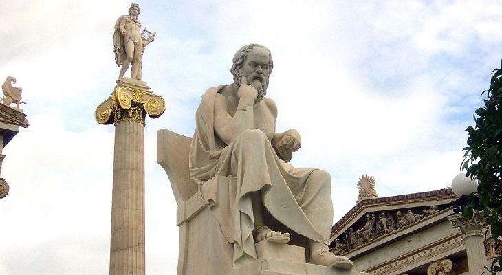 מבחן סוקרטס