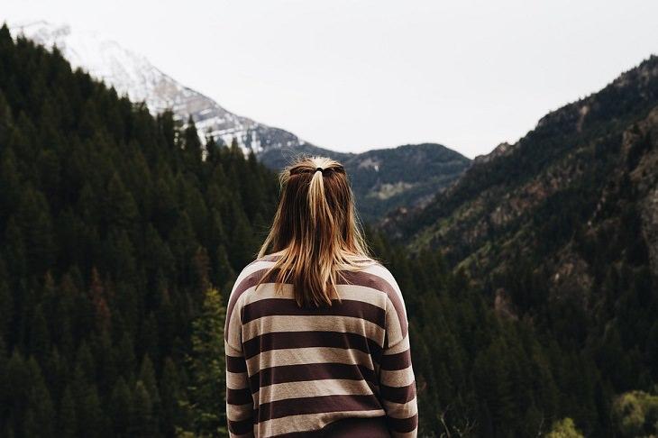 10 סיבות למה להיות לבד יעשה לכם טוב