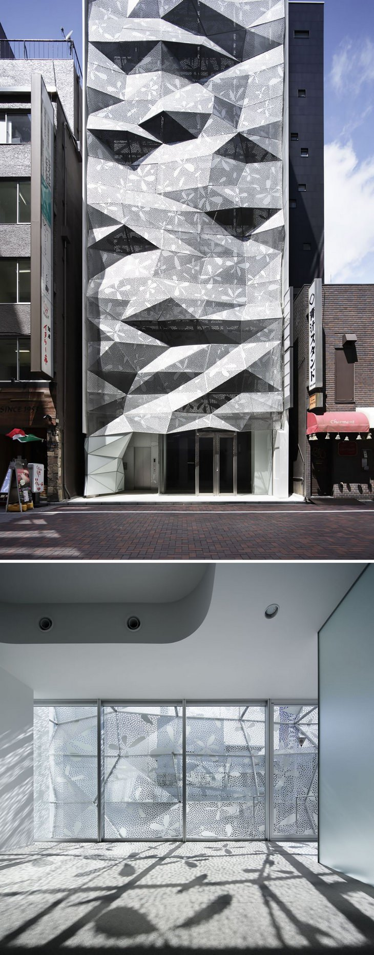 אדריכלות יפנית