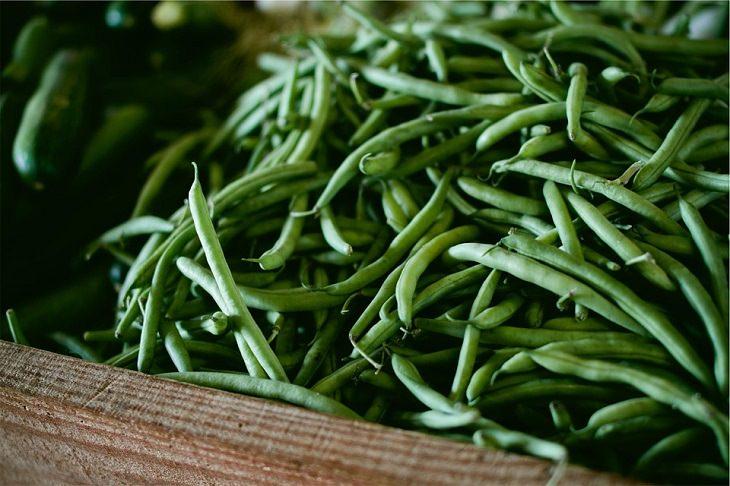 היתרונות הבריאותיים של מאכלי ראש השנה
