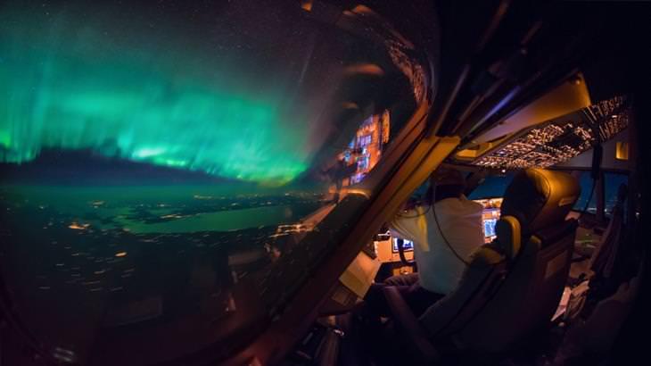 תמונות מתא הטייס