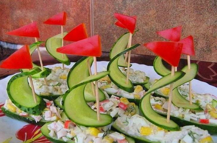סירות מירקות