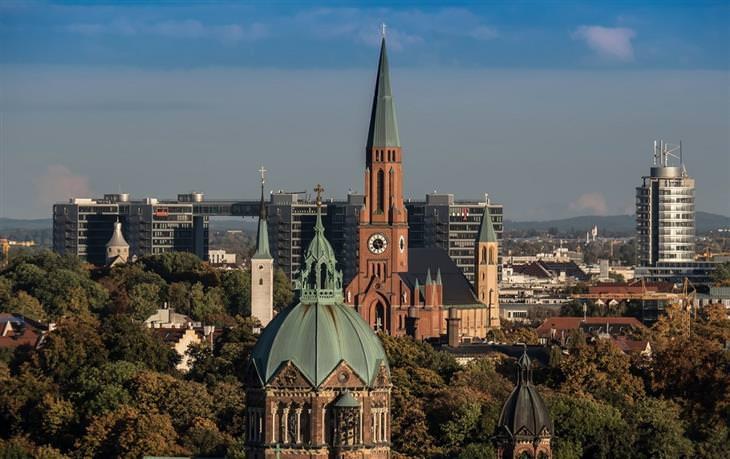 מינכן