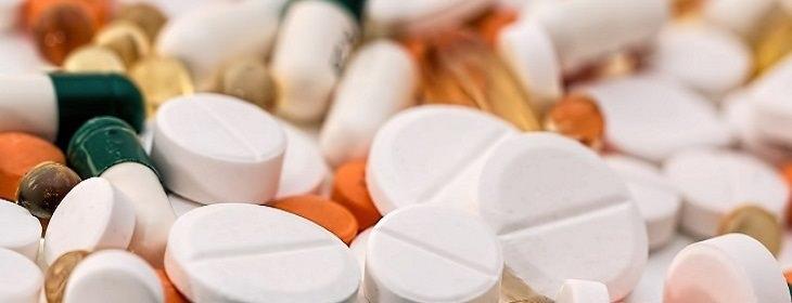 אספירין