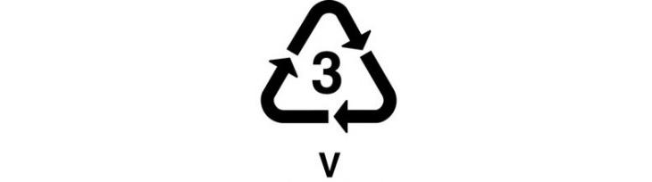 3 - V