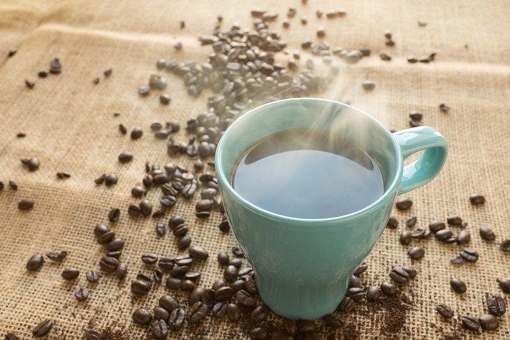 ספל קפה