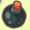 פיראטים מקפצים: פצצה