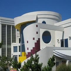 מה הבית שתבחרו מעיד על אופייכם: בית בסגנון ארט דקו
