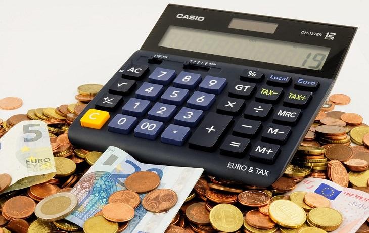 מדריך למתעשר: כסף ומחשבון