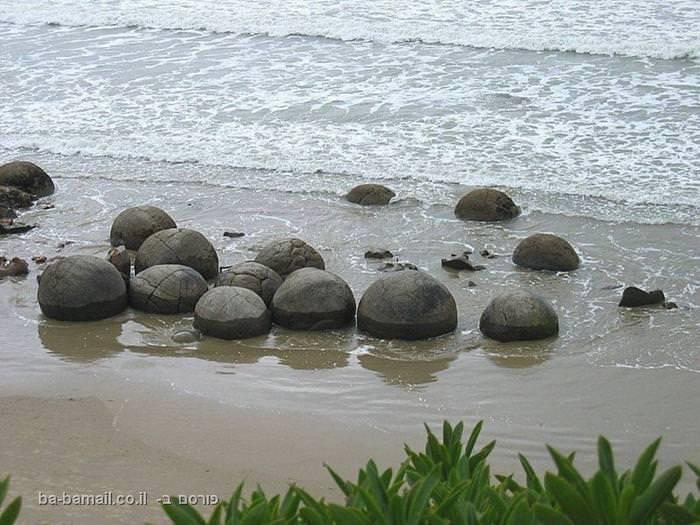 סלע מוארקי
