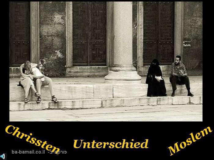 נצרות, איסלאם, דת, יהדות, עולם