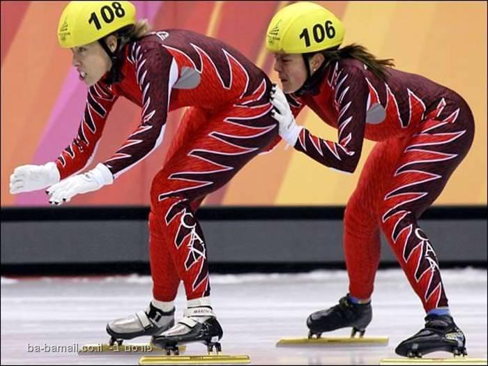 ספורט, החלקה על הקרח, תמונה