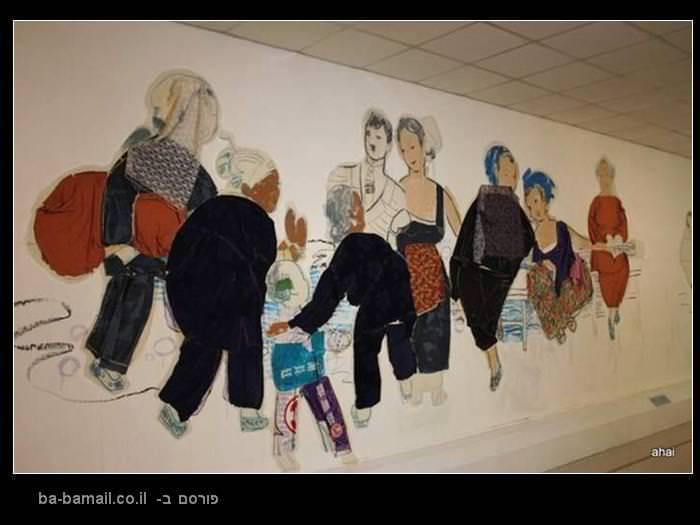 מוזיאון ג'ו מינג, מוזיאון, אמנות, ציור, טאיוואן