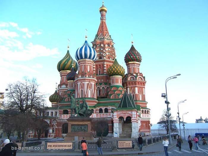 רכבת טרנס-סיבירית, סין, רוסיה, מונגוליה, קרמלין, מוסקבה