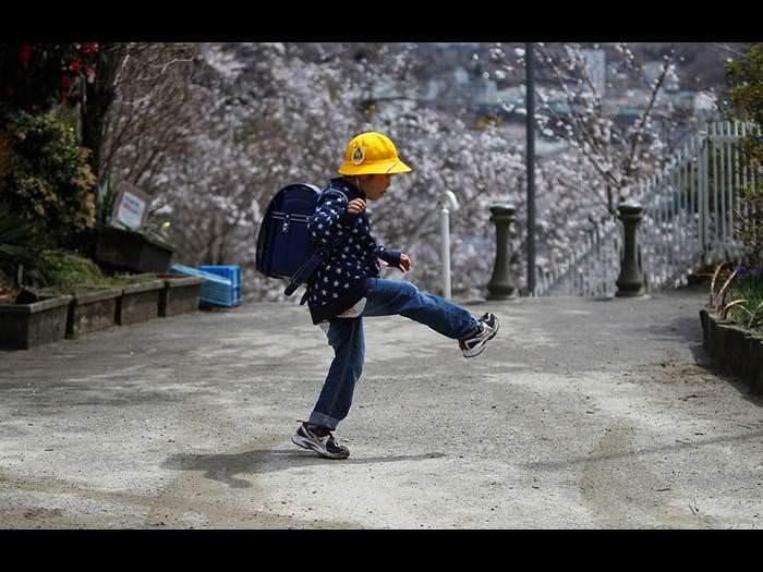 תמונות מיפן