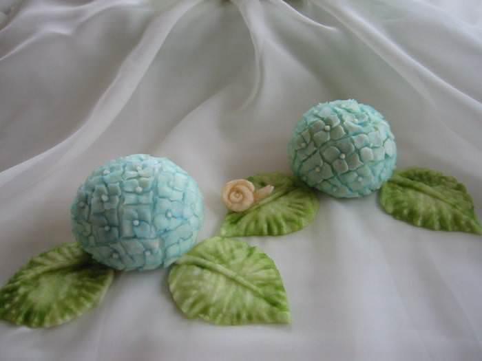 אומנות הסבון התאילנדית - גילופים אומנותיים